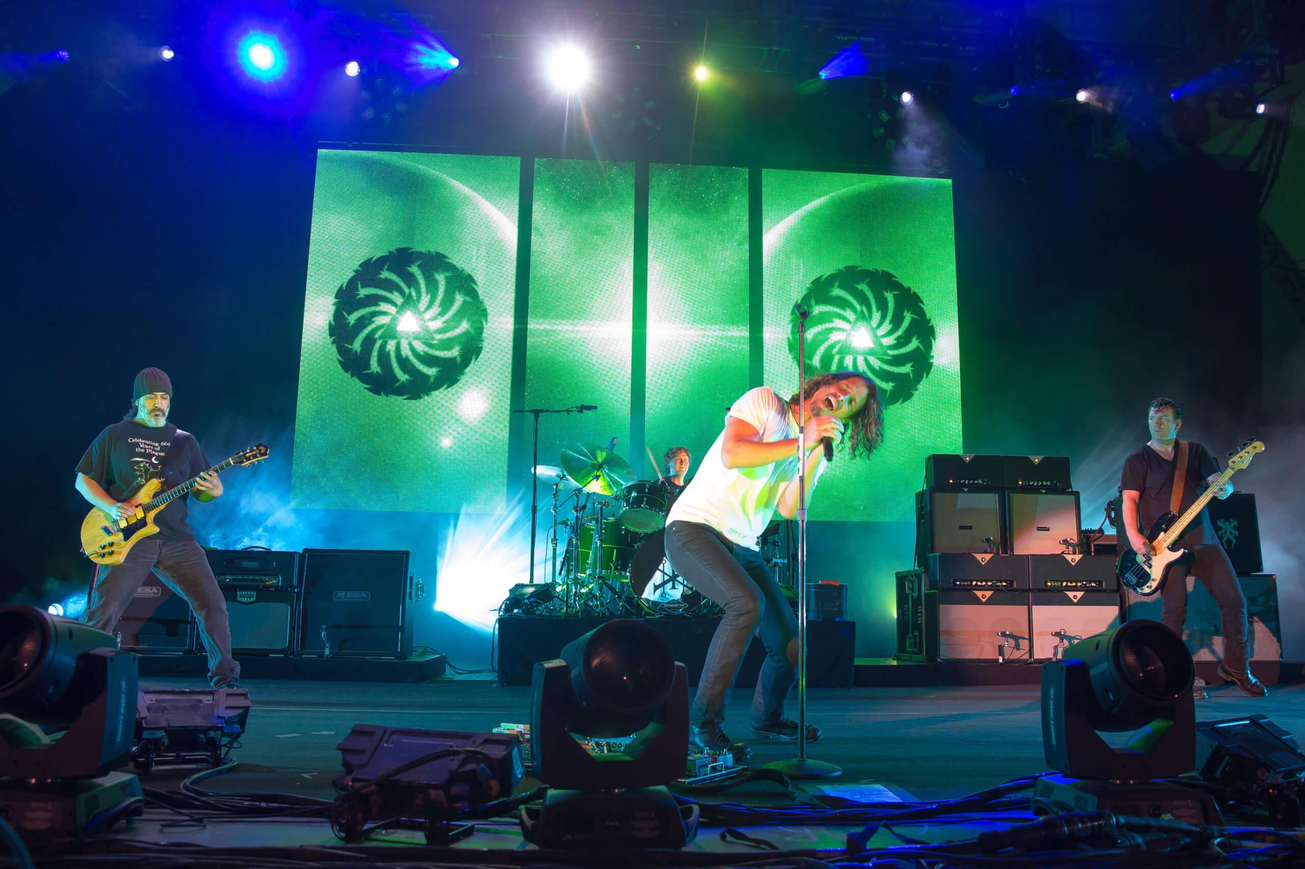 Soundgarden-4-11-20-1