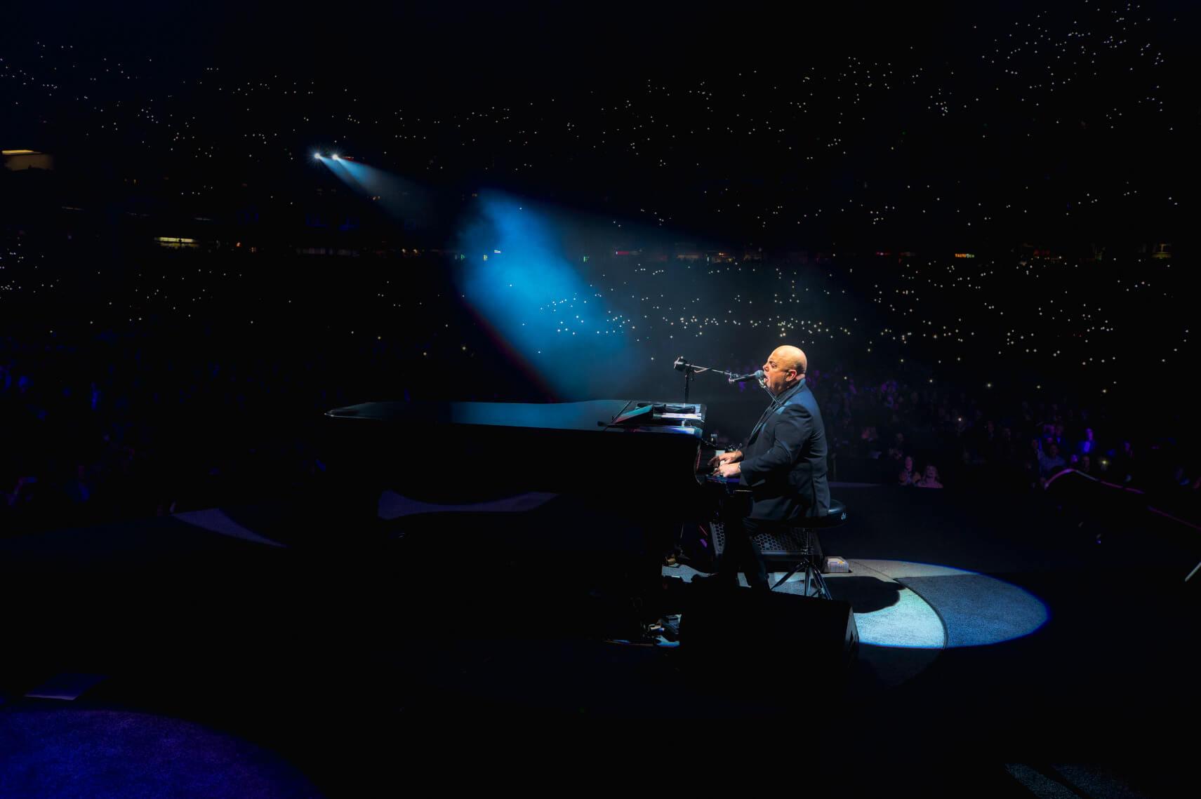 Concert Shots 4-11-20-6